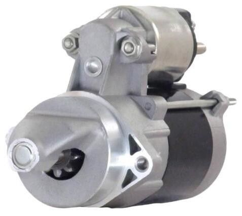 Durable Snowmobile Engine Starter Motor For SKI DOO 128000-4291 410212400